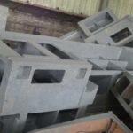 Instructions for using aluminum-magnesium alloy die-casting mold temperature controller